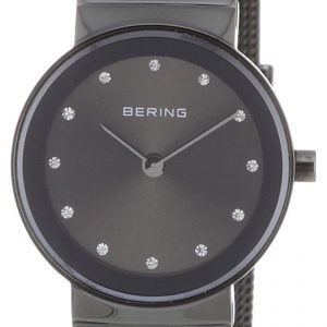 Bering Classic 10126-077 Kello Harmaa / Teräs