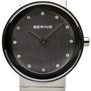 Bering Classic 10126-309 Kello Harmaa / Teräs