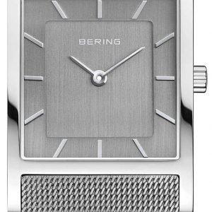 Bering Classic 10426-309 Kello Harmaa / Teräs