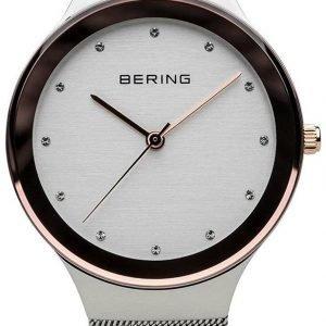 Bering Classic 12934-060 Kello Hopea / Teräs