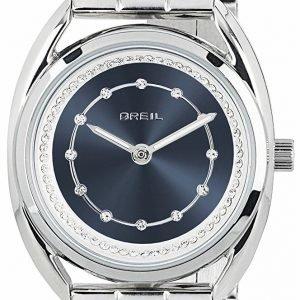 Breil Tw1651 Kello Sininen / Teräs