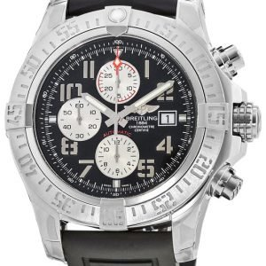 Breitling Avenger Ii A1338111-Bc33-152s-A20s.1 Kello