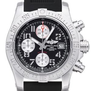 Breitling Avenger Ii Chronograph A1338111.Bc33.200s.A20d.2 Kello