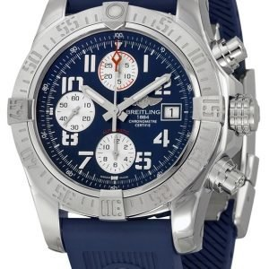 Breitling Avenger Ii Chronograph A1338111.C870.211s.A20d.2 Kello