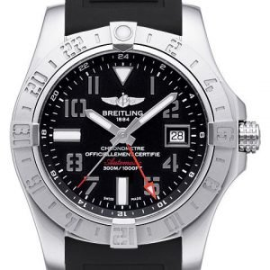 Breitling Avenger Ii Gmt A3239011.Bc34.152s.A20s.1 Kello