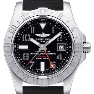 Breitling Avenger Ii Gmt A3239011.Bc34.200s.A20d.2 Kello