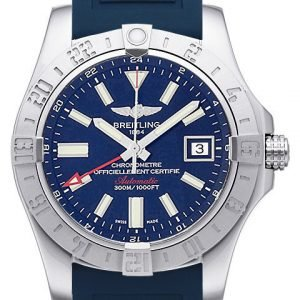 Breitling Avenger Ii Gmt A3239011.C872.158s.A20s.1 Kello