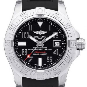 Breitling Avenger Ii Seawolf A1733110.Bc31.152s.A20ss.1 Kello