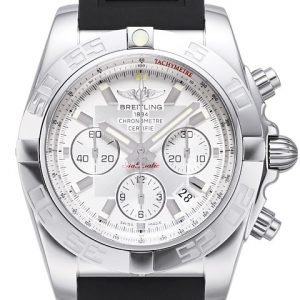 Breitling Chronomat 44 Ab011012-G684-152s-A20s.1 Kello