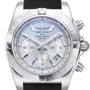 Breitling Chronomat 44 Ab011012-G685-200s-A20d.2 Kello