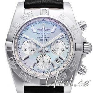 Breitling Chronomat 44 Ab011012-G685-435x-A20ba.1 Kello
