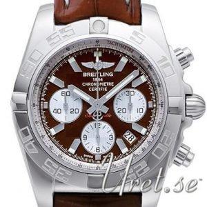 Breitling Chronomat 44 Ab011012-Q575-739p-A20ba.1 Kello