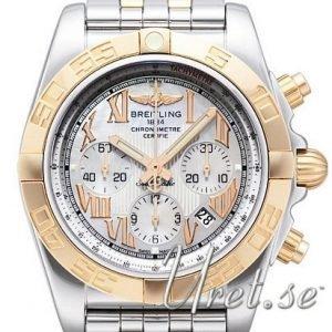 Breitling Chronomat 44 Cb011012-A693-375c Kello