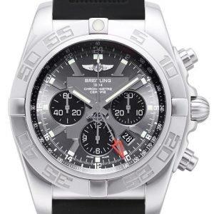Breitling Chronomat Gmt Ab041012-F556-201s-A20d.2 Kello