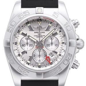 Breitling Chronomat Gmt Ab041012-G719-154s-A20s.1 Kello