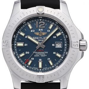 Breitling Colt Automatic A1731311-C934-150s-A18s.1 Kello