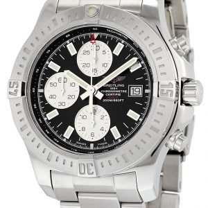 Breitling Colt Chronograph Automatic A1338811-Bd83-173a Kello