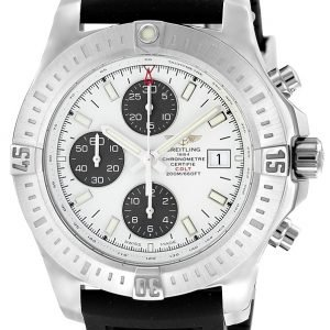 Breitling Colt Chronograph Automatic A1338811-G804-152s-A20s.1 Kello