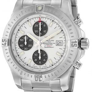Breitling Colt Chronograph Automatic A1338811-G804-173a Kello