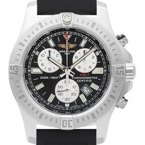 Breitling Colt Chronograph Ii A7338811-Bd43-152s-A20s.1 Kello