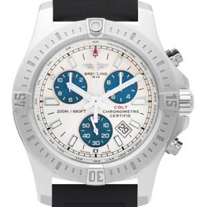 Breitling Colt Chronograph Ii A7338811-G790-152s-A20s.1 Kello