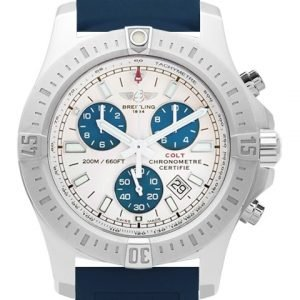 Breitling Colt Chronograph Ii A7338811-G790-158s Kello