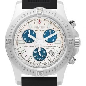 Breitling Colt Chronograph Ii A7338811-G790-200s-A20d.2 Kello