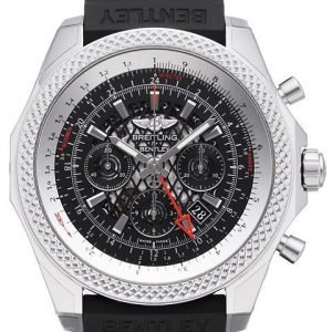 Breitling For Bentley B04 Gmt Ab043112-Bc69-220s-A20d.2 Kello