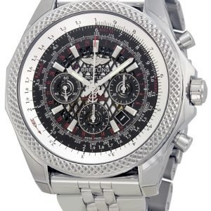 Breitling For Bentley B06 Ab061112-Bc42-990a Kello