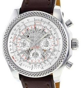 Breitling For Bentley B06 Ab061112-G768-479x-A20ba.1 Kello