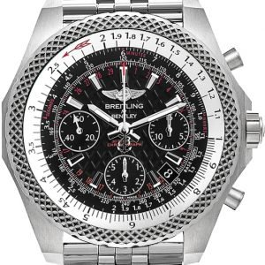 Breitling For Bentley B06 Ab061221-Bd93-980a Kello