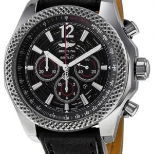 Breitling For Bentley Barnato 42 A4139024-Bc83-482x-A18ba.1 Kello