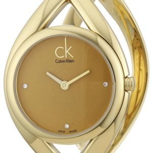 Calvin Klein Classic K2l23513 Kello