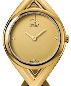 Calvin Klein Classic K2l24513 Kello