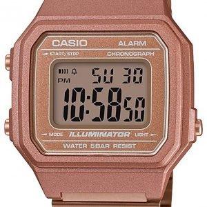 Casio Casio Collection B650wc-5aef Kello