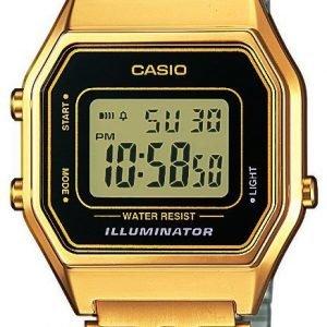 Casio Casio Collection La680wega-1er Kello