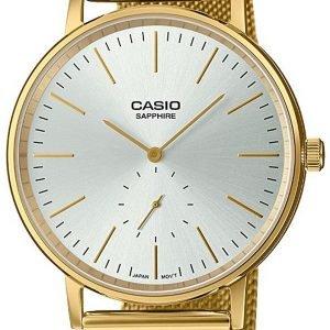Casio Casio Collection Ltp-E148mg-7aef Kello