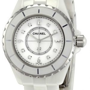 Chanel J12 H2422 Kello Keraaminen