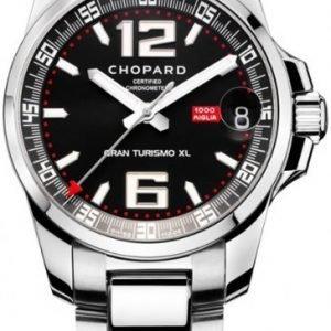 Chopard Classic Racing Mille Miglia Gt Xl 158997-3001 Kello