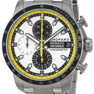 Chopard Grand Prix De Monaco Historique 158570-3001 Kello
