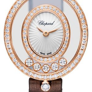 Chopard Happy Diamonds Icons 204292-5201 Kello