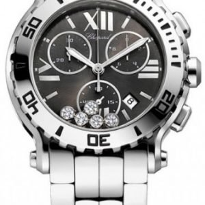 Chopard Happy Sport Chronographe 288499-3008 Kello