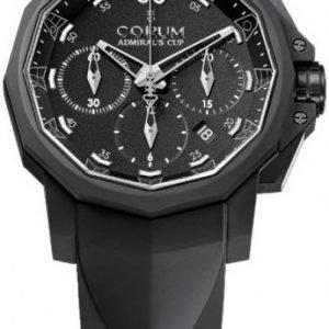 Corum Admirals Cup Challaenger 44 753.801.02-F371 An21 Kello