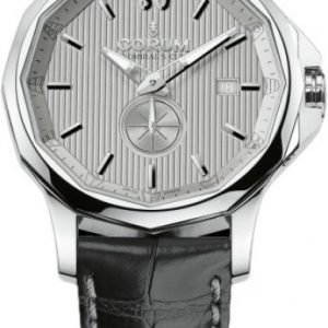 Corum Admirals Cup Legend 42 395.101.20-0f01 Fh10 Kello