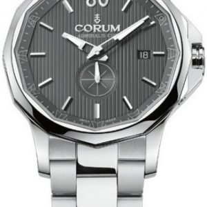 Corum Admirals Cup Legend 42 395.101.20-V720 Ak10 Kello