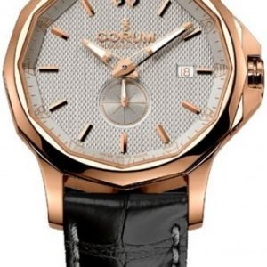 Corum Admirals Cup Legend 42 395.101.55-0002 Fh12 Kello
