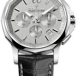 Corum Admirals Cup Legend 42 984.101.20-0f01 Fh10 Kello