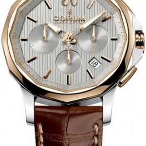 Corum Admirals Cup Legend 42 984.101.24-0f02 Fh11 Kello