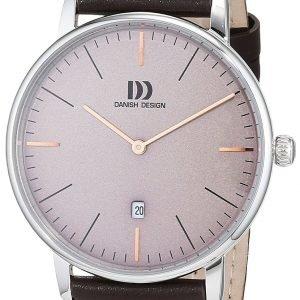 Danish Design Classic 3314539 Kello Beige / Nahka