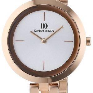 Danish Design Classic 3320189 Kello